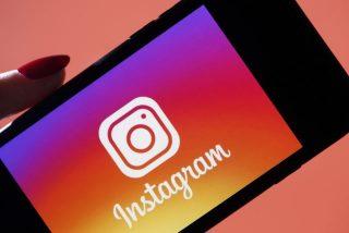 marcas de belleza con mas seguidores en Instagram