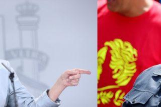 Celaá copia la idea de 'expropiar' a los niños de una fallida ley de Hugo Chávez