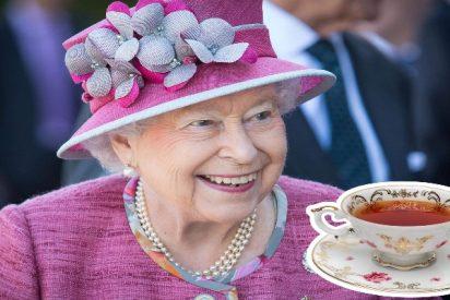 Londres: los mejores sitios para un 'afternoon tea'