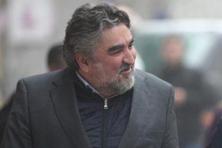 José Manuel Rodríguez Uribes, socialista y profesor universitario, nuevo ministro de Cultura