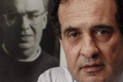 José María Múgica manda una carta al 'despreciable' Sánchez que se apoya en los fascistas que asesinaron a su padre