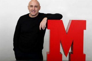 'Maldini': qué aportará el analista del más famoso del fútbol internacional al MARCA