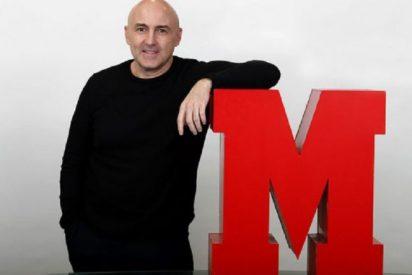 'Maldini': ¿qué aportará el analista más famoso del fútbol internacional a MARCA?
