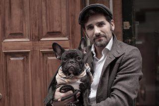 Primer Dogtail del año en Café Madrid