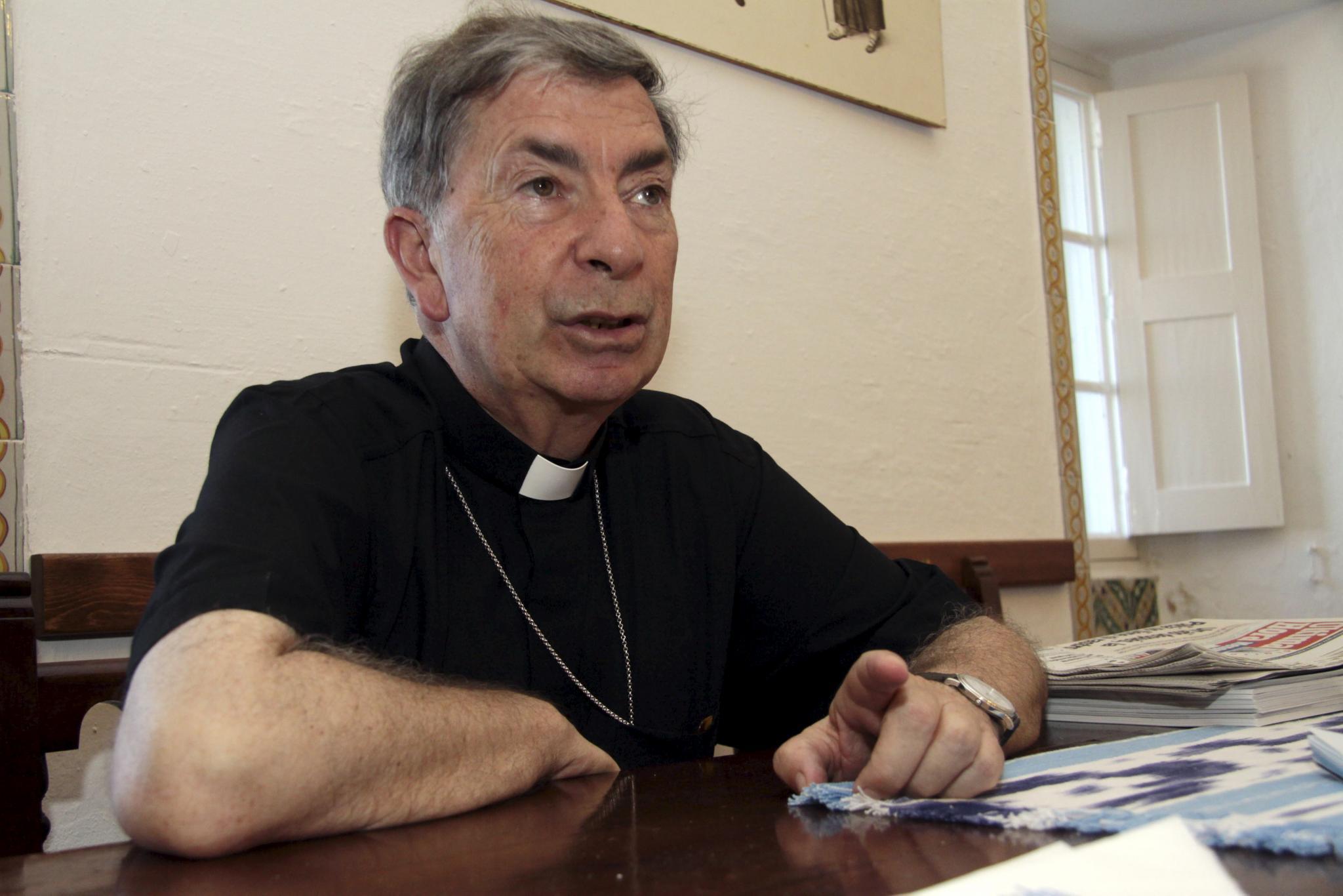 El Obispado de Lérida pide aclaraciones al Juzgado sobre la sentencia que le obliga a devolver los bienes a Barbastro