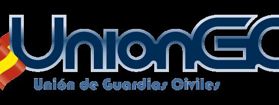 UniónGC la da bienvenida a la nueva directora de la Guardia Civil y le recuerda los compromisos del Estado con el cuerpo