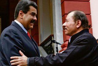 Corrupción socialista: Venezuela y Nicaragua, los más corrompidos de América Latina
