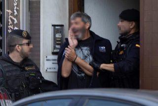 El socialista Sánchez paga un plazo de la factura a los independentistas de ERC retirando de Cataluña a los guardias civiles que se infiltraron en los CDR