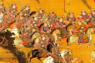 El Arte de la Guerra: 'Sobre las proposiciones de la victoria y la derrota'