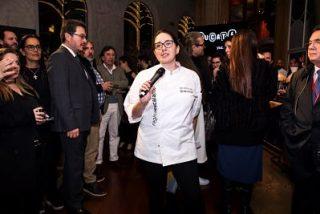 Yucatán ofrece en Madrid una de las mejores fiestas con motivo de FITUR 2020