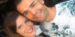 Un Mosso catalán mata a tiros a su expareja, porque iba a salir con otro, y se suicida en un aparcamiento
