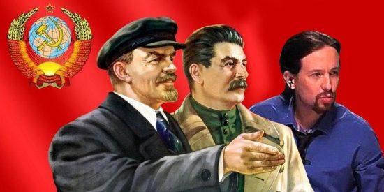 """Cuando te llamen fascista"""