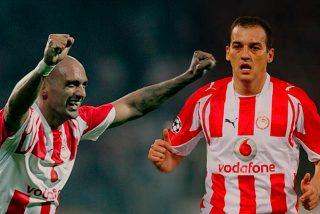 La prensa serbia acusa al futbolista Raúl Bravo de ordenar el atentado contra Darko Kovacevic