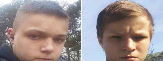 Ejecutaron a los hermanos bielorrusos que asesinaron a su profesora con más de 100 puñaladas