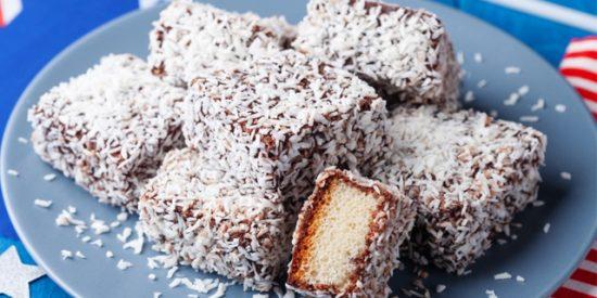 Muerte 'dulce': fallece una mujer en un concurso para ver quién comía más pasteles