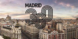 Mdrid Central: ¿sabes cuál es la nueva normativa y por dónde te van a caer las multas con Madrid 360º?