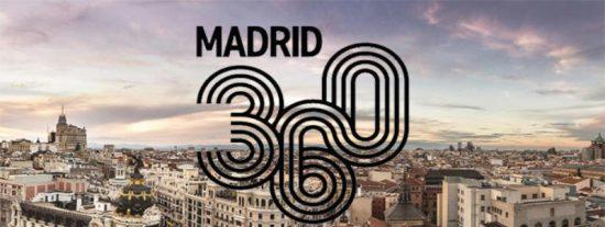 Madrid Central: ¿sabes cuál es la nueva normativa y por dónde te van a caer las multas con Madrid 360º?