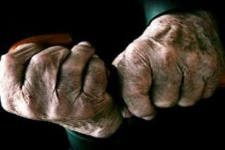 La Guardia Civil arresta a un hombre de 80 años por matar a puñetazos a otro de 75, que cogió el andador de su mujer en una residencia de ancianos