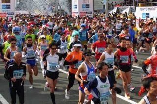 Coronavirus: ¿Deberían suspenderse los Juegos Olímpicos de Tokio?