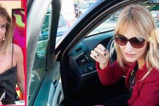 María Patiño se posiciona a favor de Adara y critica con dureza a Alba Carrillo