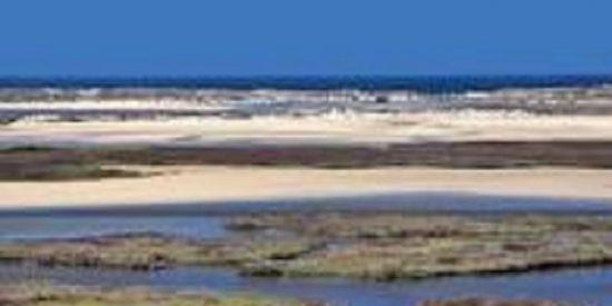 ARCO IRIS convoca una jornada reivindicativa en Baldaio