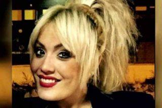 Marta Calvo: errores y dudas dos meses después de su desaparición tras la fatídica cita