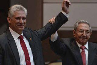 Golpe de Trump al castrismo: EEUU sanciona a siete empresas controladas por militares cubanos