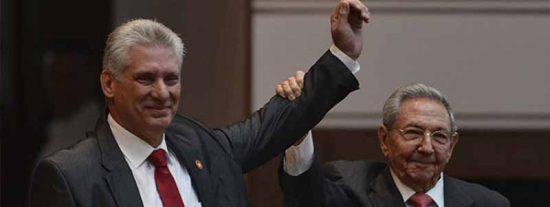 América Latina presiona a la ONU para evitar el sinsentido de que Cuba ocupe el Consejo de Derechos Humanos