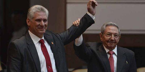"""La ONU señala a Cuba por someter a """"esclavitud moderna"""" a los miembros de las Misiones Médicas"""