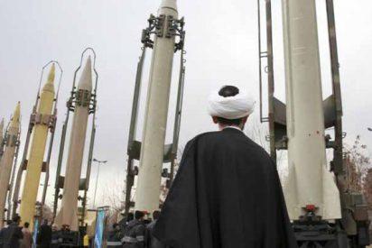 Los tres potentes misiles de Irán que hicieron bajar el tono a Trump