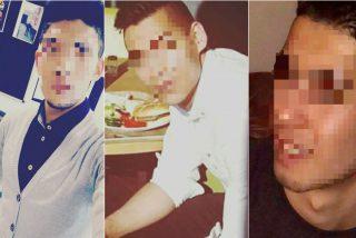 El juez se niega a archivar el caso de la presunta violación a tres hermanas estadounidenses en Murcia