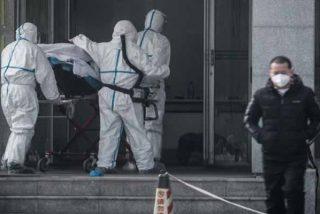 La 'infalible' estrategia de un tipo para cuando el coronavirus llegue a España:
