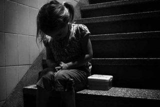 Encuentran a una niña que mantuvieron encerrada por años en Alemania sin ver la luz del sol