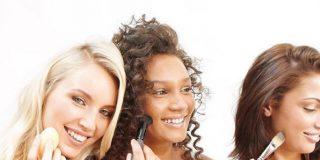 Oxigenetix Foundation maquillaje Hollywood