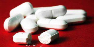 """Paracetamol: el efecto oculto (de este y otros medicamento) en la personalidad y la demanda por """"conversión gay"""""""