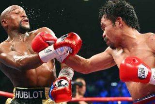 Pacquiao, Mayweather y 'El Canelo': Las 5 peleas de boxeo que el mundo quiere ver este 2020