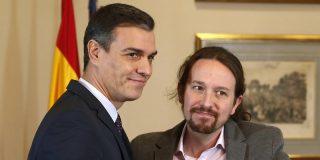 El Gobierno socialcomunista espanta a los inversores extranjeros que huyen de España