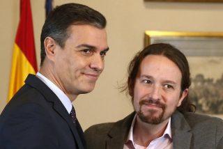 """""""Eficiencia gubernamental"""": El indicador que hunde a España en el puesto 36 en competitividad mundial"""