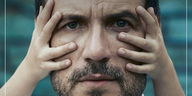 Antena 3 inaugura su temporada de series 2020 con el estreno del thriller 'Perdida'