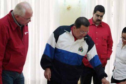 """Expresidente de PDVSA de Chávez y Maduro: """"En mis 10 años se perdieron 700 mil millones de dólares"""""""