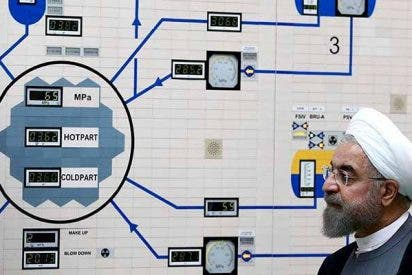 Irán: las 5 claves que explican el nuevo anuncio del acuerdo nuclear tras la muerte de Soleimani