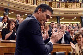 El PSOE censurará las críticas con una campaña contra las 'fake news, pero exime los bulos de Podemos y Miguel Lacambra