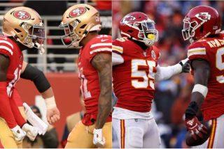 Super Bowl 2020: ¿Una final maldita en la NFL?