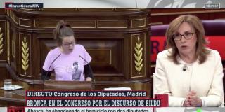 El Quilombo / Así blanquean los tertulianos del PSOE a los amigos de la ETA: