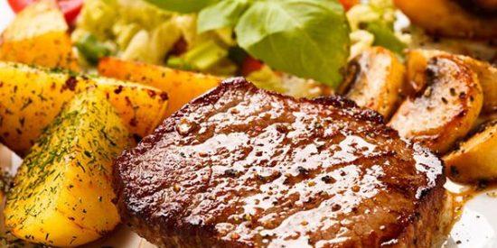 errores a evitar al cocinar un filete