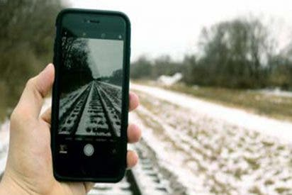Teléfono Móvil: Consejos útiles para proteger tú móvil del frío extremo