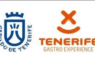 Tenerife Madrid Fusion