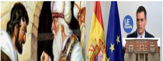 """Manuel del Rosal: """"Traidor, inconfeso y…no, mártir no; los mártires somos nosotros"""""""