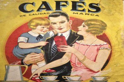 'Cocina cómica': ¿cómo se debe tomar el café?