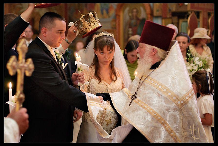 La Santa y Mártir Madre Rusia (XLXVXV)